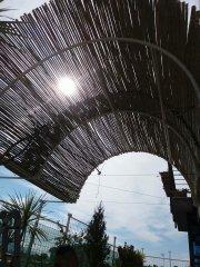 recinzione-in-stuoie-in-canne-(11)-Falanga-In-Blu.JPG