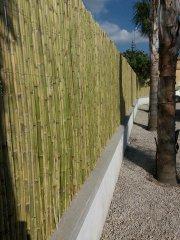 recinzione-in-stuoie-in-canne-(8)-Falanga-In-Blu.JPG